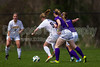 High Point Panthers vs Appalachian State Mountaineers Women's Soccer