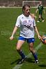 U15 Premier UK 98 Girls Elite vs CUFC Green G