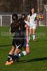 U16 TUSA Gold G vs Carolina Rapids Burgundy G