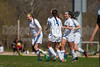 U17 FASA Impact Premier White vs TCYSA Lady Twins White G