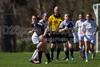 U17 FASA Impact Premier White vs TCYSA Lady Twins White G