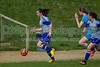 U17 LNSC Eclipse G vs NJ Rush 96 Blue