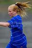 Wake Forest Deacons vs Duke Blue Devils Women's Soccer