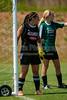 BSC 99 CARDINAL G vs CESA 99 PREMIER - U15 Girls