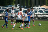 CSA NORTH ELITE vs NCUSA 00 ORANGE - U14 Boys