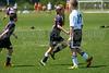 JASA COASTAL SURGE 01B vs NCUSA 01 ORANGE - U13 Boys