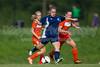 LIBERTY SOCCER ACADEMY WOMENS U16 vs HAMTON ROADS STRIKERS U15 ELITE - U16 Girls