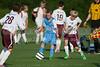 LNSC UNITED RAILHAWKS vs CAROLINA RAPIDS 02 BOYS BLUE - U12 Boys