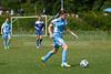 TCYSA 02 LADY TWINS BLUE vs 02 LNSC ECLIPSE COSMOS G - U12 Girls