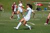 TCYSA 98 LADY TWINS WHITE vs 98 BSC CARDINAL G - U16 Girls