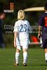 TCYSA BLUE 2002 vs NCUSA 02 B ORANGE - U12 Boys