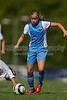 TCYSA LADY TWINS BLUE G vs 03 LNSC ECLIPSE REVOLUTION - U11 Girls