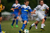 TCYSA ROYAL vs TCYSA U12 TWINS NAVY - U12 Boys