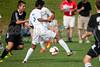TCYSA U14 BOYS ROYAL vs CESA U14B SELECT RED - U14 Boys