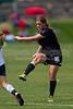 TFCA 00 CAM NAVY vs PTFC LADY BLACK G - U14 Girls