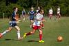 URYSA GIBSONVILLE LADY REDS vs GUSA U18 G RED - U17/18 Girls