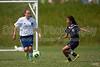 WAXHAW SOCCERCLUB BLUE vs 02 NCUSA ORANGE G - U12 Girls