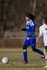 U12 CUFC Green G vs TCYSA Lady Twins White G