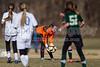 U13 TCYSA Lady Twins Blue G vs 01 Gold G West