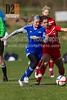 FC ALLIANCE 97G R3PL vs MARYLAND RUSH 96 MAGIC
