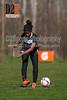FC ALLIANCE 97G TSL2 vs 97 PTFC LADY BLACK