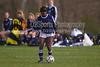 U16 NC FUSION ECNL (98) vs TFCA ALLIANCE 98G