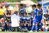 U12 Boys - DSC 03 POOL B 1 vs TCYSA TWINS WHITE