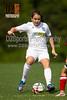 U12 Girls - TCYSA 03 LADY TWINS BLUE vs HFC 03 WHITE G