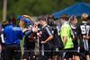 U14 Boys - CESA 01 B CHALLENGE vs TCYSA 01 TWINS WHITE