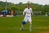 U10 Boys Belgium-Twins vs Hannover-Rapids