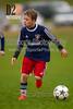 U9 Boys Dynamo-Twins vs Celtic-GUSA