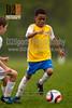 U9 Boys Timbers-Twins vs Stoke City-CVYSA