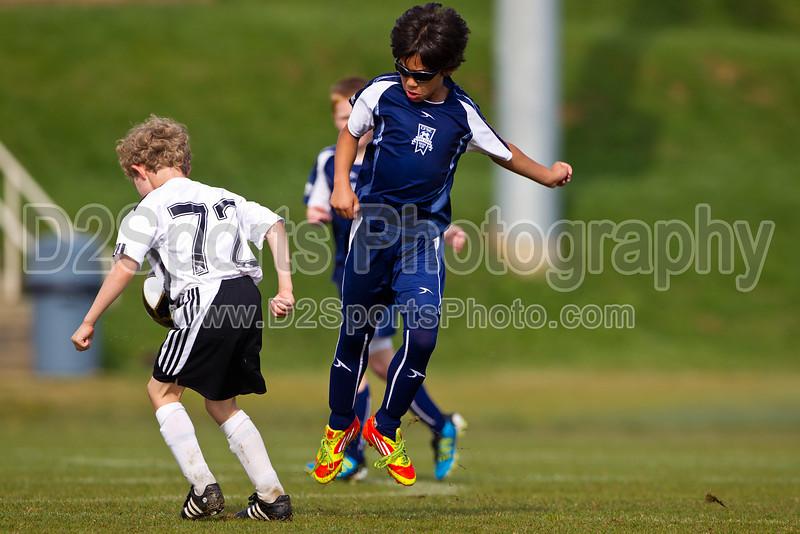fef6736f9c7874 CF AC MILAN vs NMSC NAPOLI - BOYS 6V6 5 13 2012 - D2SportsPhoto