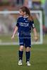 CF BARCELONA G vs TFC WHITE G - GIRLS 6V6 Academy Showcase Sunday, May 13, 2012 at BB&T Soccer Park Advance, North Carolina (file 083123_BV0H1083_1D4)