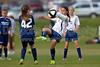 CF BARCELONA G vs TFC WHITE G - GIRLS 6V6 Academy Showcase Sunday, May 13, 2012 at BB&T Soccer Park Advance, North Carolina (file 083038_BV0H1069_1D4)