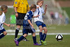 CF BARCELONA G vs TFC WHITE G - GIRLS 6V6 Academy Showcase Sunday, May 13, 2012 at BB&T Soccer Park Advance, North Carolina (file 083043_BV0H1072_1D4)
