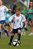 CF BARCELONA G vs TFC WHITE G - GIRLS 6V6 Academy Showcase Sunday, May 13, 2012 at BB&T Soccer Park Advance, North Carolina (file 083057_BV0H1073_1D4)