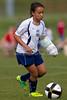 CF BARCELONA G vs TFC WHITE G - GIRLS 6V6 Academy Showcase Sunday, May 13, 2012 at BB&T Soccer Park Advance, North Carolina (file 083103_BV0H1078_1D4)