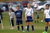 CF BARCELONA G vs TFC WHITE G - GIRLS 6V6 Academy Showcase Sunday, May 13, 2012 at BB&T Soccer Park Advance, North Carolina (file 083032_BV0H1067_1D4)