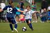 CF BARCELONA G vs TFC WHITE G - GIRLS 6V6 Academy Showcase Sunday, May 13, 2012 at BB&T Soccer Park Advance, North Carolina (file 083057_BV0H1074_1D4)