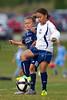 CF BARCELONA G vs TFC WHITE G - GIRLS 6V6 Academy Showcase Sunday, May 13, 2012 at BB&T Soccer Park Advance, North Carolina (file 083148_BV0H1086_1D4)