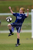CVYSA BLUE G vs TFC YELLOW G - GIRLS 6V6 Academy Showcase Sunday, May 13, 2012 at BB&T Soccer Park Advance, North Carolina (file 103314_BV0H1786_1D4)
