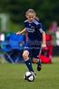 CVYSA BLUE G vs TFC YELLOW G - GIRLS 6V6 Academy Showcase Sunday, May 13, 2012 at BB&T Soccer Park Advance, North Carolina (file 103256_BV0H1782_1D4)