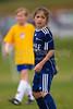 CVYSA BLUE G vs TFC YELLOW G - GIRLS 6V6 Academy Showcase Sunday, May 13, 2012 at BB&T Soccer Park Advance, North Carolina (file 103350_BV0H1790_1D4)
