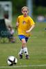 CVYSA BLUE G vs TFC YELLOW G - GIRLS 6V6 Academy Showcase Sunday, May 13, 2012 at BB&T Soccer Park Advance, North Carolina (file 103251_BV0H1779_1D4)