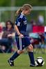 CVYSA BLUE G vs TFC YELLOW G - GIRLS 6V6 Academy Showcase Sunday, May 13, 2012 at BB&T Soccer Park Advance, North Carolina (file 103255_BV0H1781_1D4)