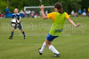 CVYSA BLUE G vs TFC YELLOW G - GIRLS 6V6 Academy Showcase Sunday, May 13, 2012 at BB&T Soccer Park Advance, North Carolina (file 103232_803Q6332_1D3)