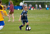 CVYSA BLUE G vs TFC YELLOW G - GIRLS 6V6 Academy Showcase Sunday, May 13, 2012 at BB&T Soccer Park Advance, North Carolina (file 103157_803Q6328_1D3)