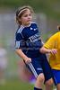 CVYSA BLUE G vs TFC YELLOW G - GIRLS 6V6 Academy Showcase Sunday, May 13, 2012 at BB&T Soccer Park Advance, North Carolina (file 103303_BV0H1785_1D4)