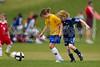 CVYSA BLUE G vs TFC YELLOW G - GIRLS 6V6 Academy Showcase Sunday, May 13, 2012 at BB&T Soccer Park Advance, North Carolina (file 103321_BV0H1787_1D4)